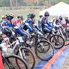 MSB-race-0010