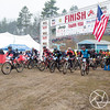 MSB-race-0027