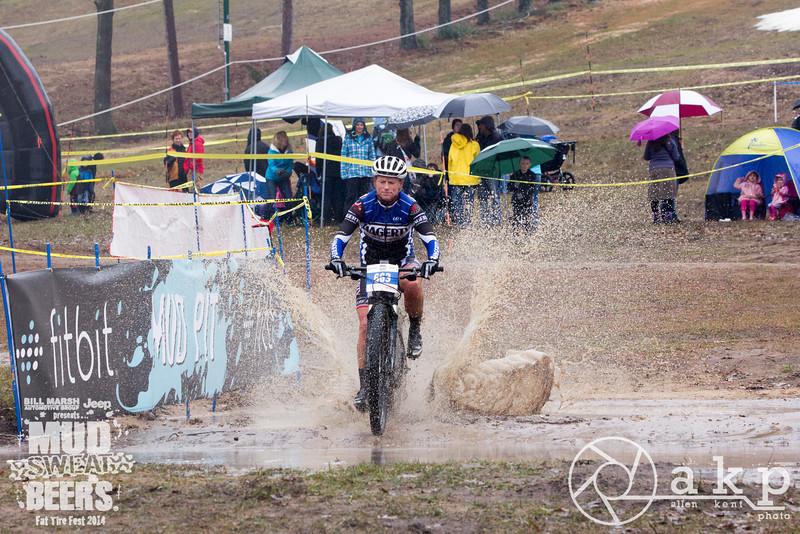 MSB-race-0336