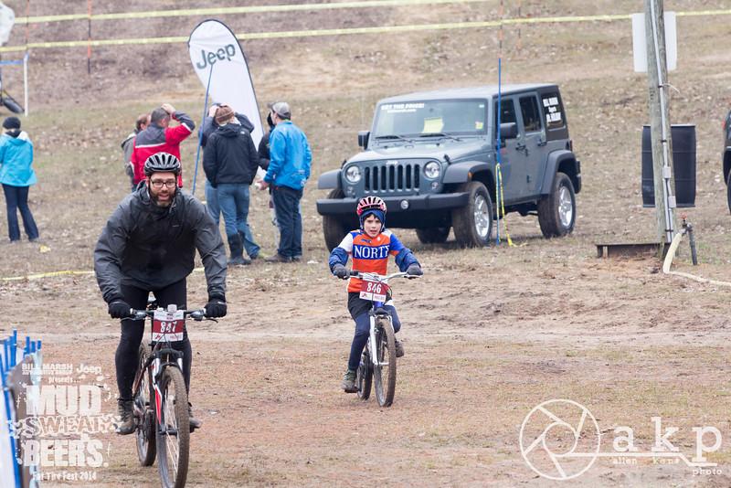 MSB-race-2267