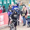 MSB-race-2660