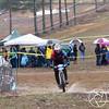 MSB-race-0263