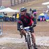 MSB-race-0427