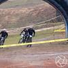 MSB-race-0189
