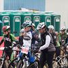 MSB-race-0132