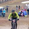 MSB-race-0589