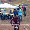 MSB-race-0593