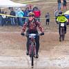 MSB-race-0725