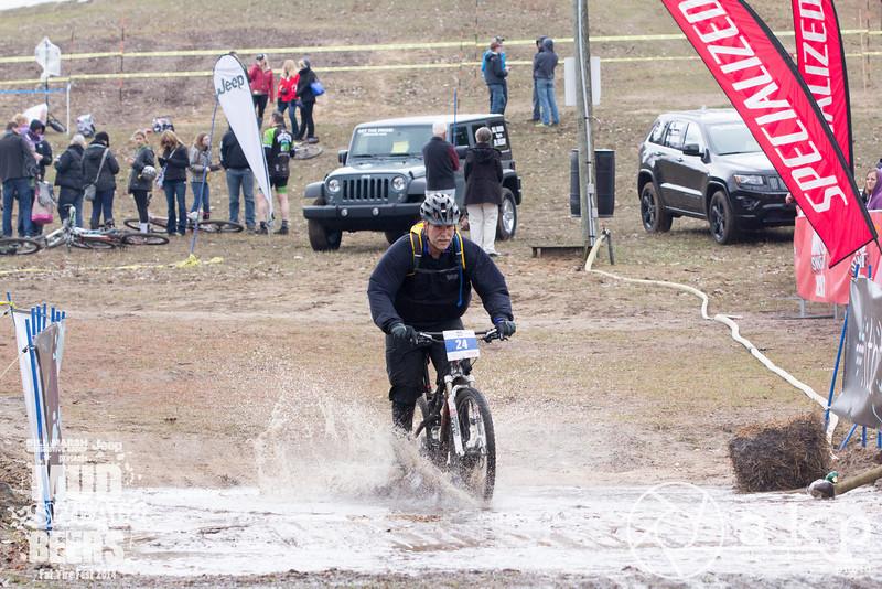 MSB-race-2191