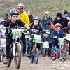 MSB-race-2532