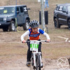 MSB-race-2420