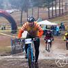 MSB-race-0752