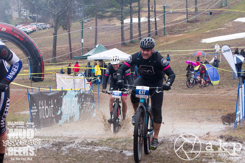 MSB-race-0510