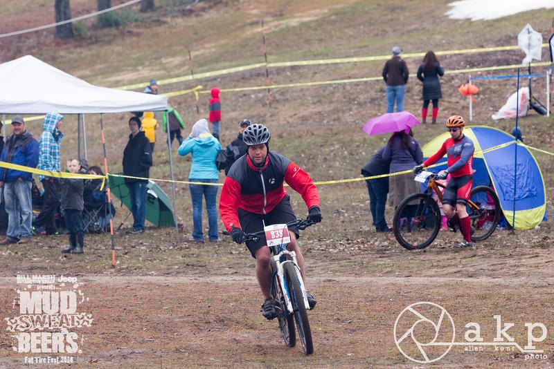 MSB-race-0637