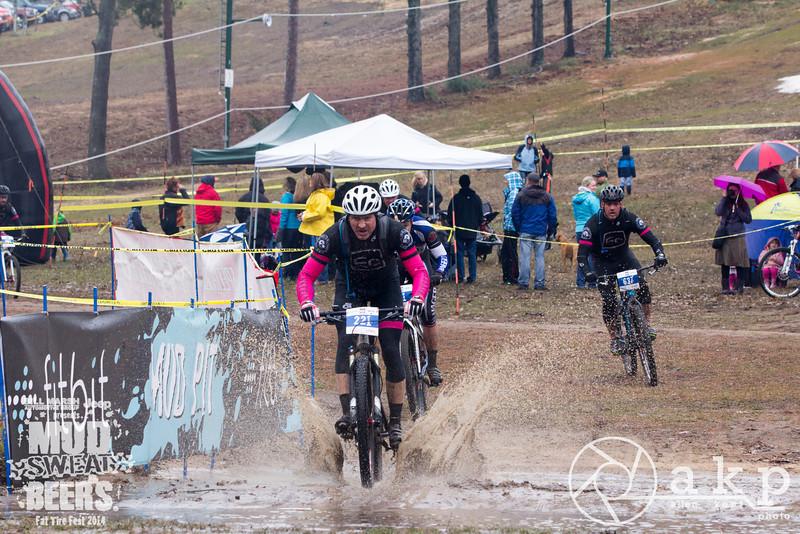 MSB-race-0502