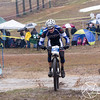 MSB-race-0356