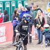 MSB-race-2659