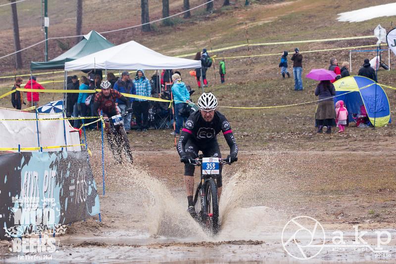 MSB-race-0539