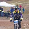 MSB-race-0663