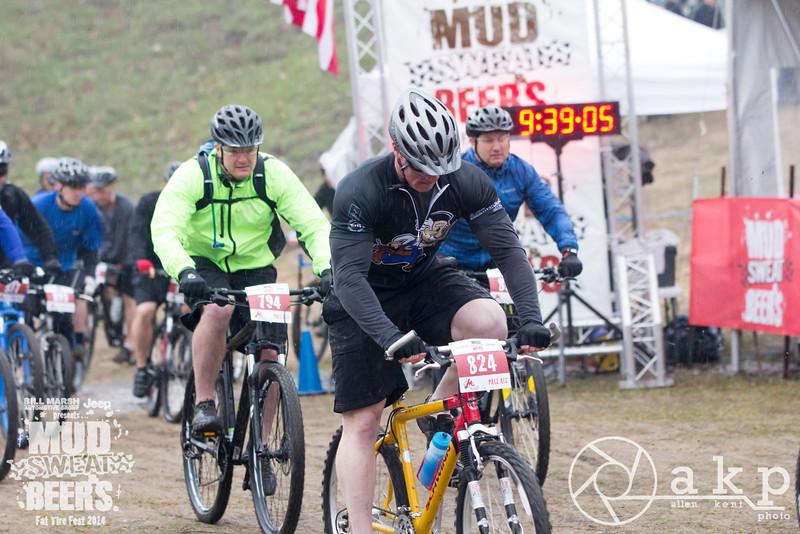 MSB-race-0119