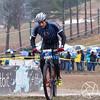 MSB-race-0226