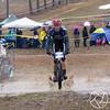 MSB-race-0359