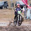 MSB-race-2493