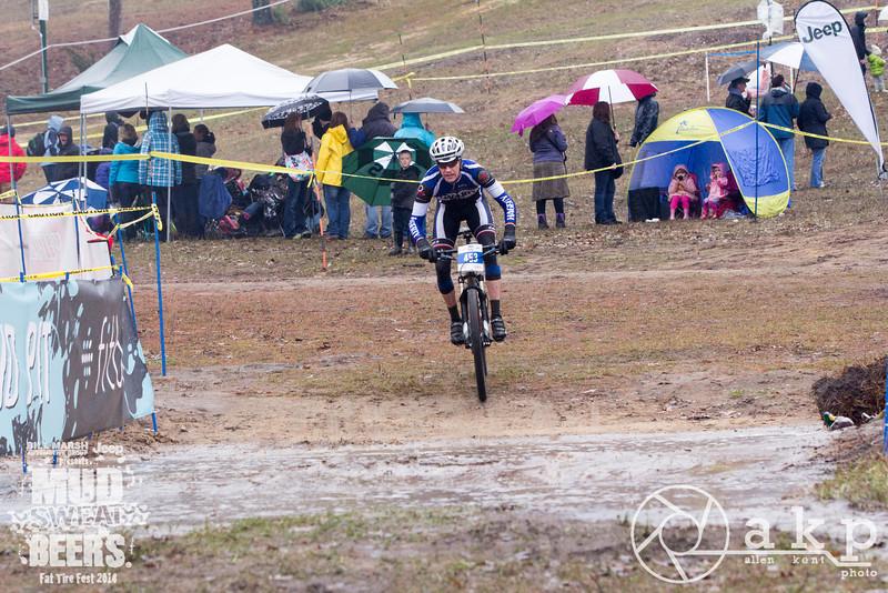 MSB-race-0351