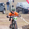 MSB-race-2399