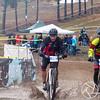 MSB-race-0755