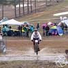 MSB-race-0304