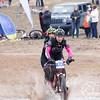 MSB-race-2106
