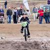 MSB-race-2554