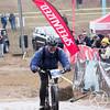MSB-race-2182