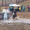 MSB-race-0454