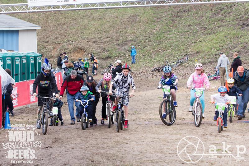 MSB-race-2664