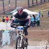 MSB-race-0556