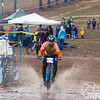 MSB-race-0749