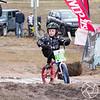 MSB-race-2514