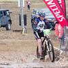 MSB-race-2405