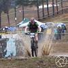 MSB-race-0228