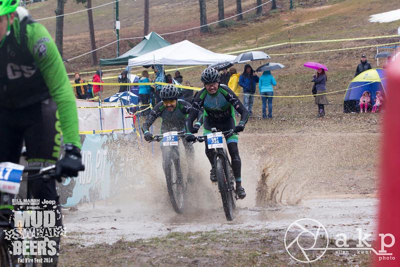 MSB-race-0398