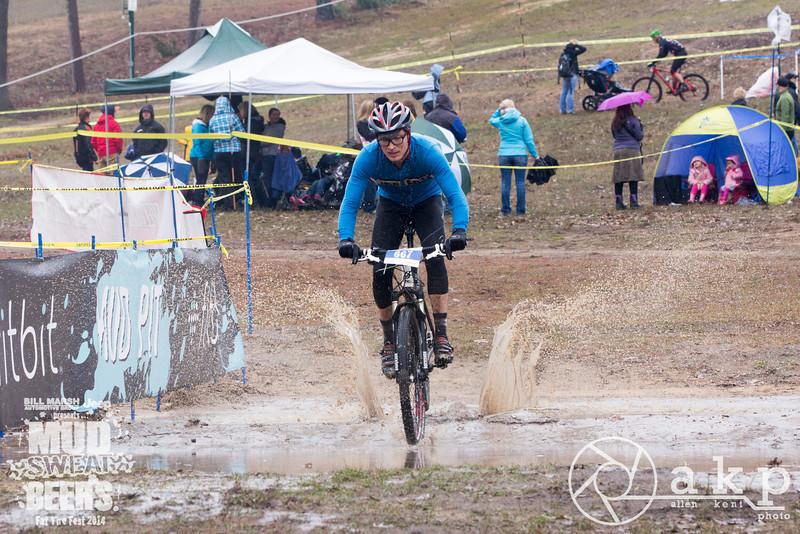 MSB-race-0415