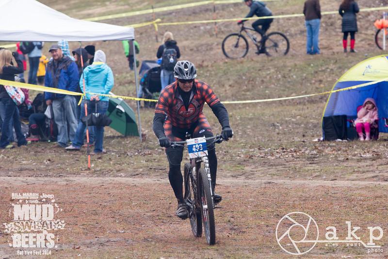 MSB-race-0677