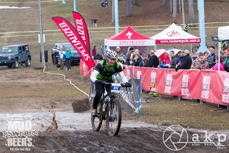 MSB-race-2250