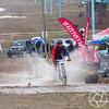 MSB-race-0158