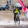 MSB-race-2204