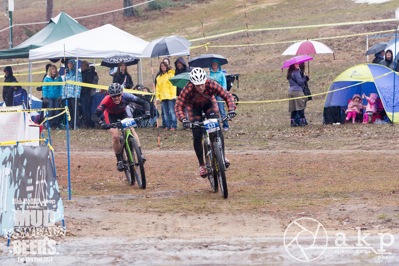 MSB-race-0325