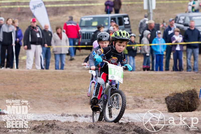 MSB-race-2578