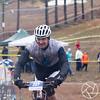 MSB-race-0649